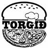 Torgid restaurant